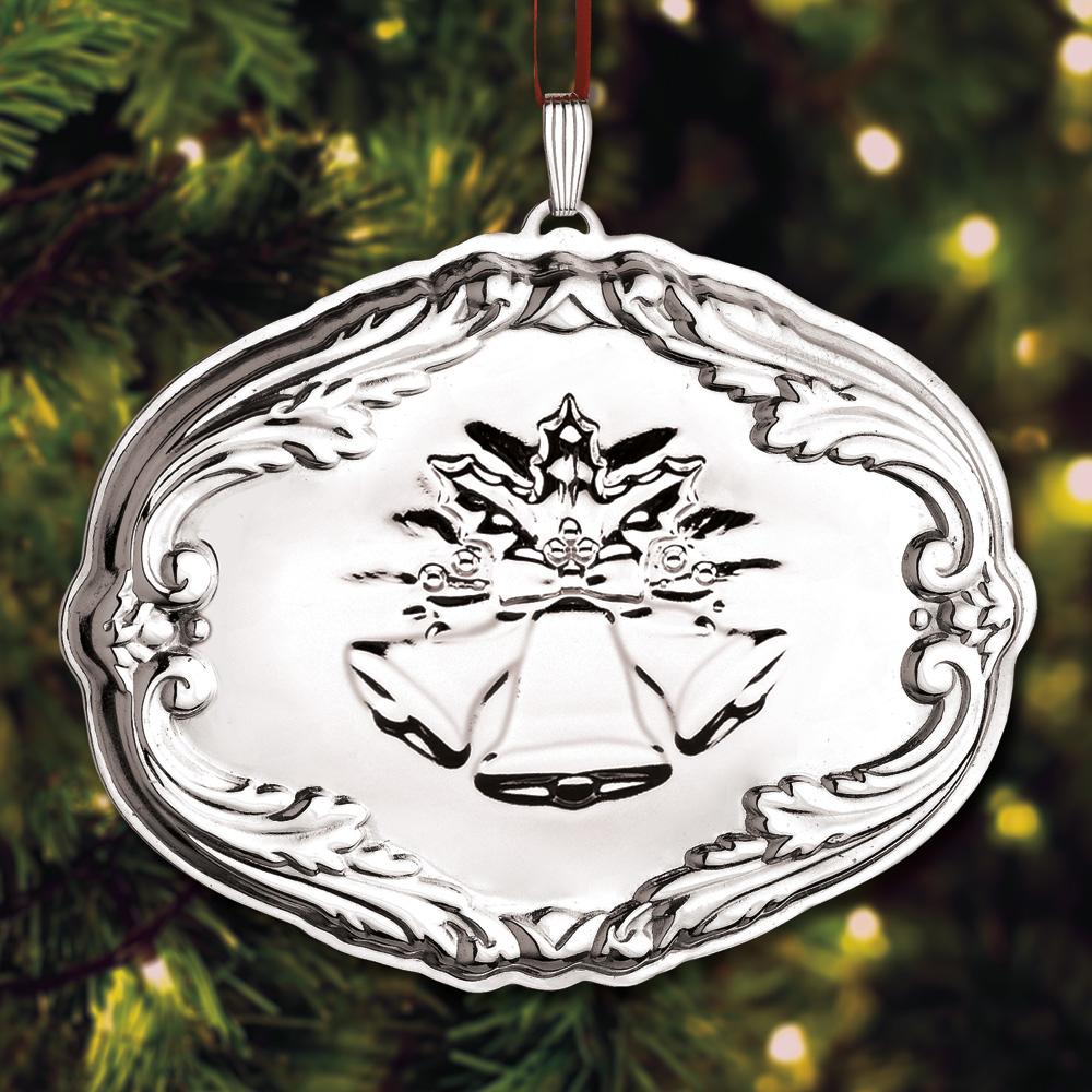 Belleek Christmas Plates